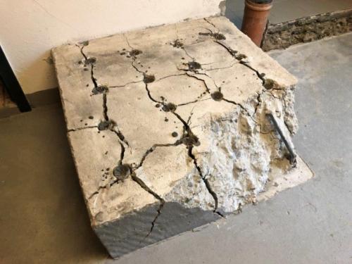 betonamit-beton-sprengen
