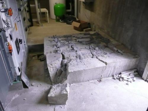 betonsockel-entfernen-mittels-betonamit-quellsprengmittel
