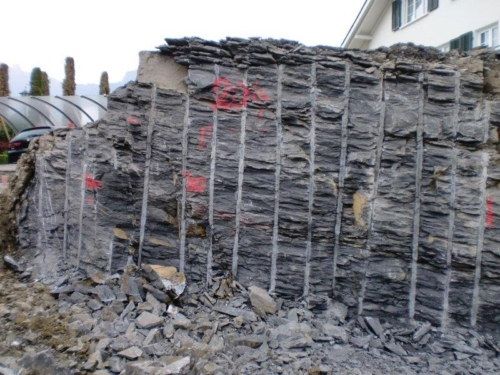 fels-trennen-mit-betonamit