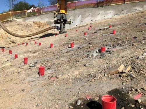 felsabbau-mit-betonamit